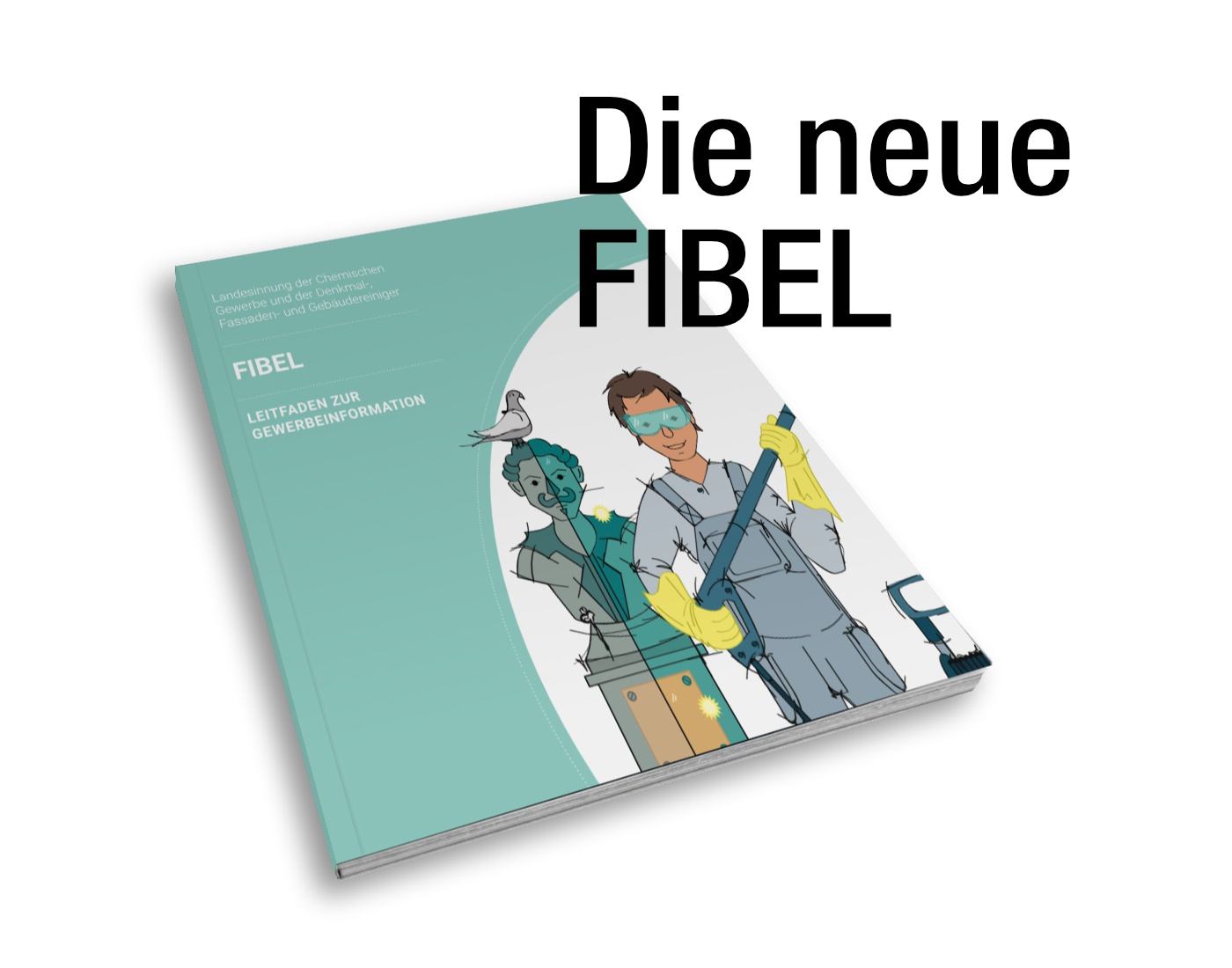Fibel-Cover.png